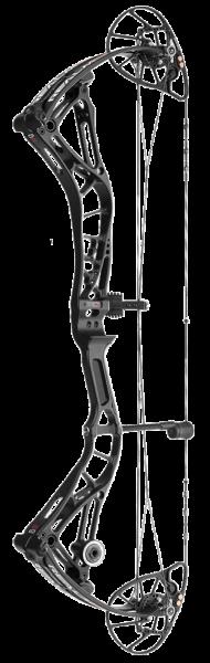 Bowtech-Realm RS6