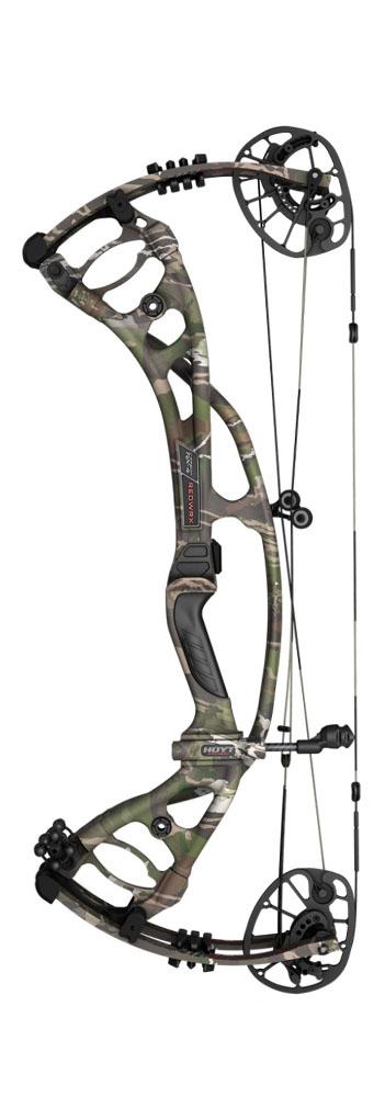 Hoyt-Carbon-RX4